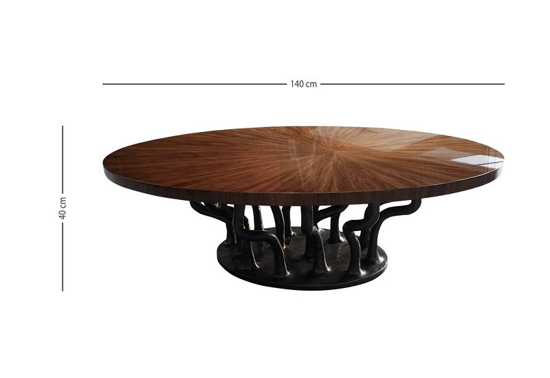 Allana center table karpa treniq 6