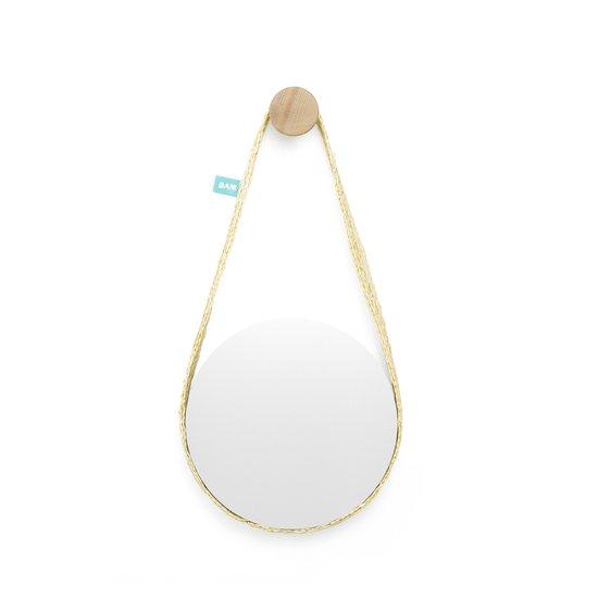 Bella small mirror dam treniq 1 1518459623866