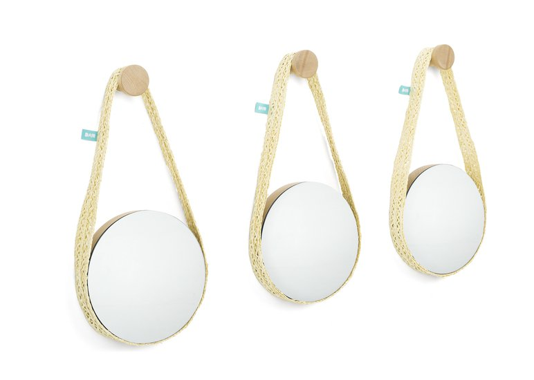 Bella small mirror dam treniq 1 1518459627435