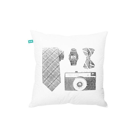 Ana boy cushions dam treniq 1 1518460421981