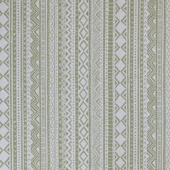 Kuba cloth natural curtain fabric cocoon home treniq 1 1518478672792
