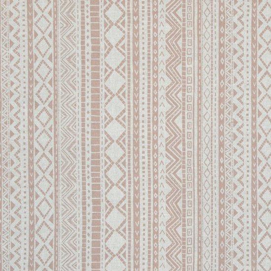 Kuba cloth natural curtain fabric cocoon home treniq 1 1518478672800