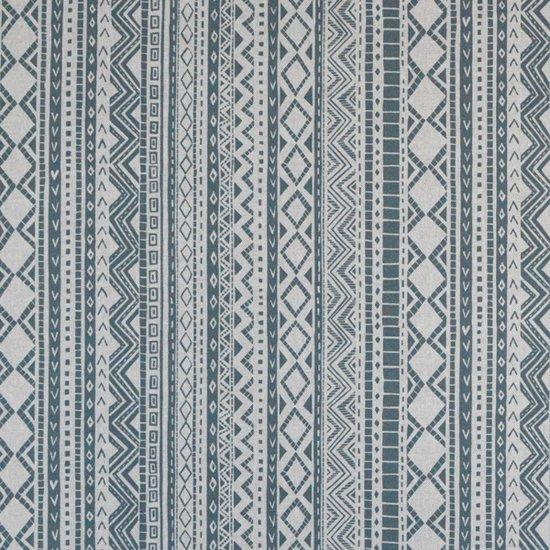 Kuba cloth natural curtain fabric cocoon home treniq 1 1518478672784