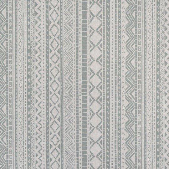 Kuba cloth natural curtain fabric cocoon home treniq 1 1518478672806