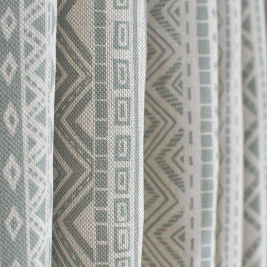 Kuba cloth natural curtain fabric cocoon home treniq 1 1518478672811