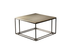 Silver-Binate-Coffee-Table_Novocastrian_Treniq_0