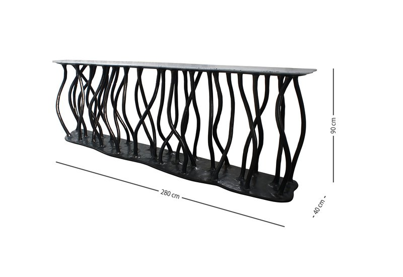 Allana console table karpa treniq 6