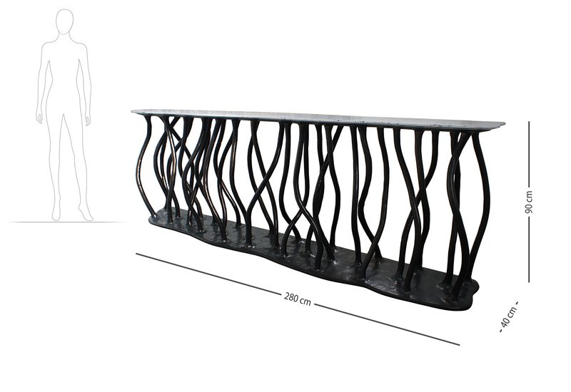 Allana console table karpa treniq 7