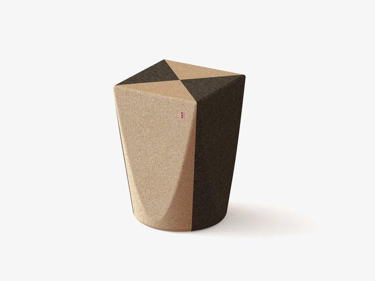 Duo x   stool or side table dam treniq 1 1518522894776