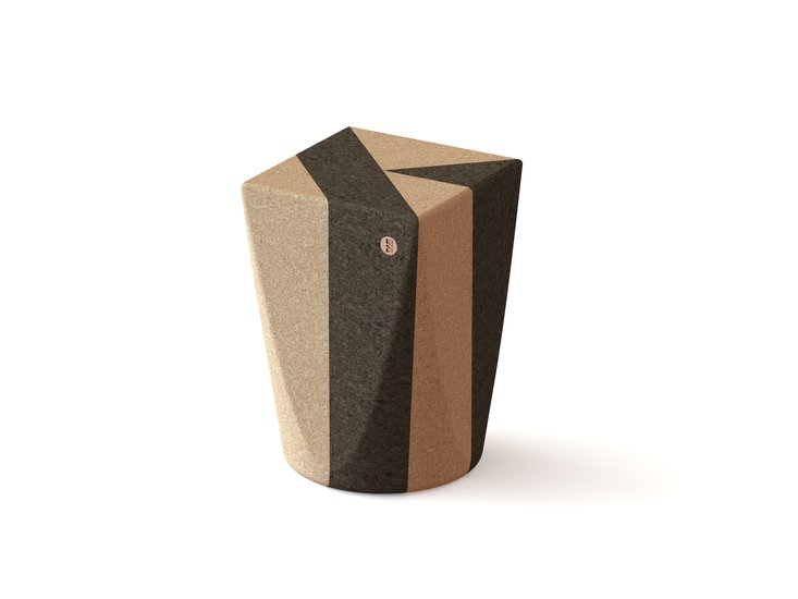 Duo b   stool or side table dam treniq 3 1518523953788