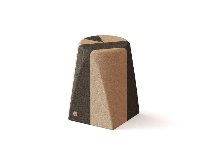 Duo b   stool or side table dam treniq 3 1518523975811