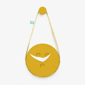 Silva-Wall-Clock-Dry-Yellow_Dam_Treniq_0