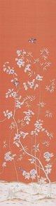 Palace-Garden-Orange-Mural_Mural-Sources_Treniq_0