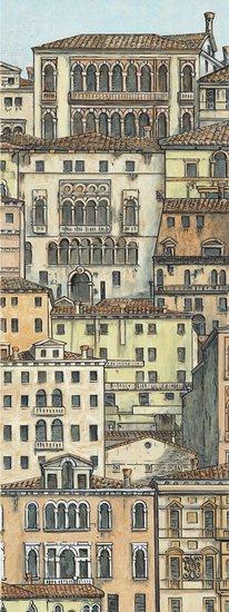Venice mural mural sources treniq 7 1518537800940