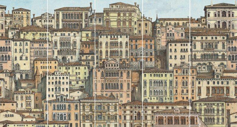 Venice mural mural sources treniq 7 1518537815169