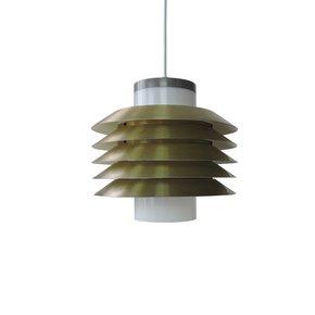 Danish-Pendant-From-Lyfa,-1960s_Danielle-Underwood_Treniq_0