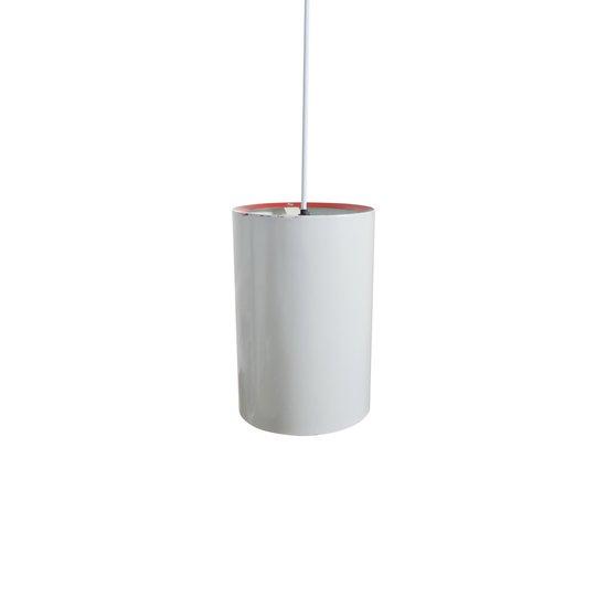 Danish cylindrical pendant light danielle underwood treniq 1 1518541519346