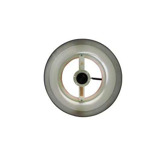 Danish cylindrical pendant light danielle underwood treniq 1 1518541519352