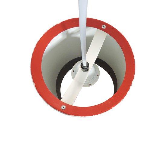 Danish cylindrical pendant light danielle underwood treniq 1 1518541519349