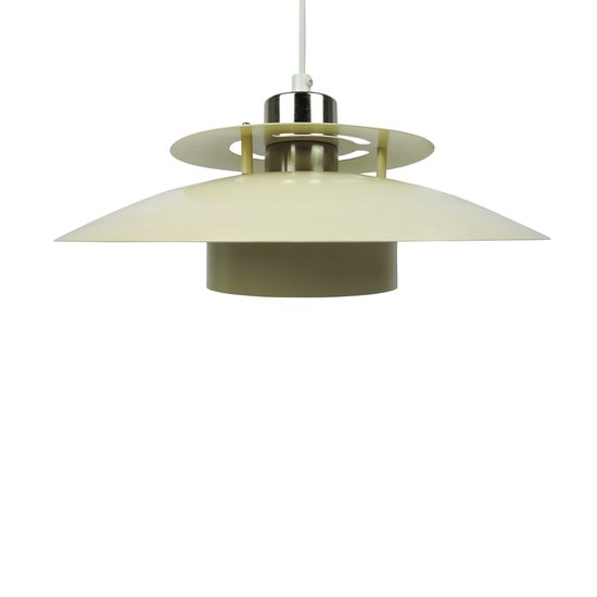 Danish pendant light danielle underwood treniq 1 1518541714433