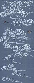 Celeste-Blue-Mural_Mural-Sources_Treniq_0