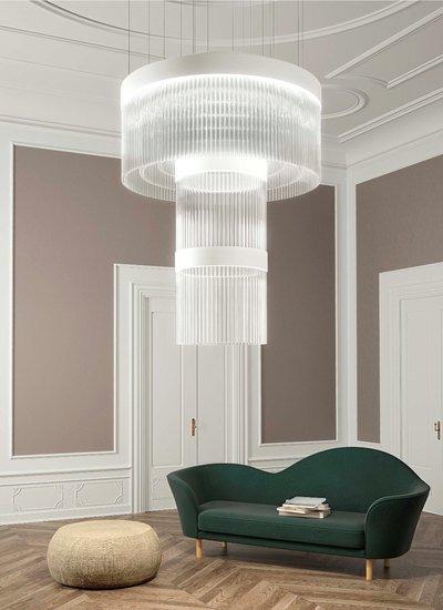Ice 400 suspension lamp white marchetti treniq 1 1518597789991