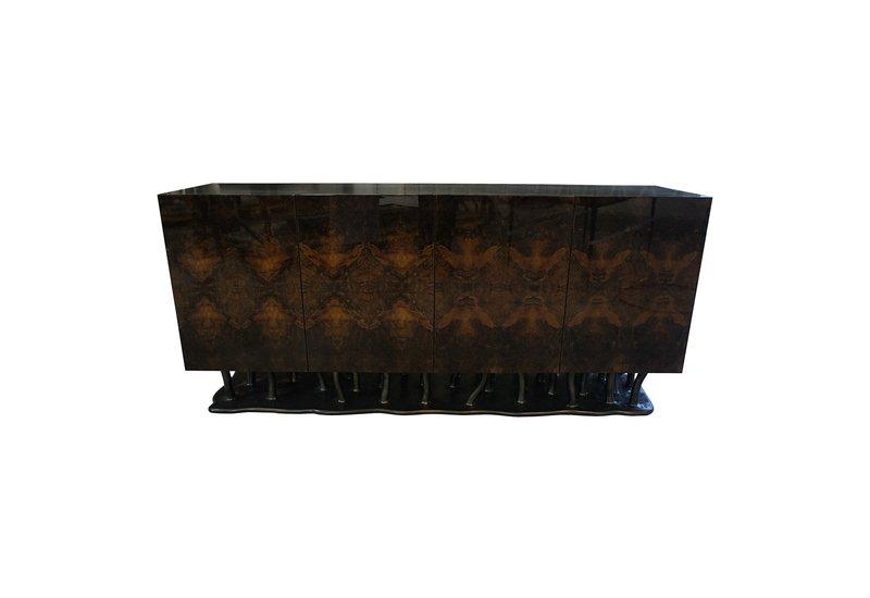 Allana sideboard karpa treniq 1