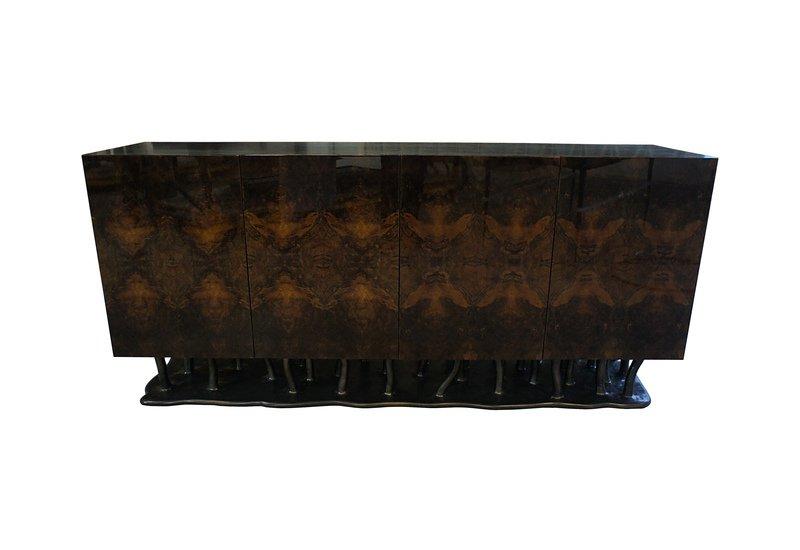 Allana sideboard karpa treniq 2