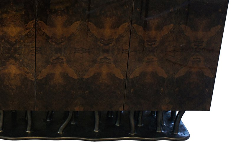 Allana sideboard karpa treniq 4