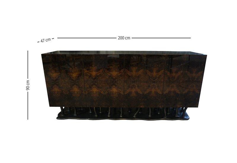Allana sideboard karpa treniq 6