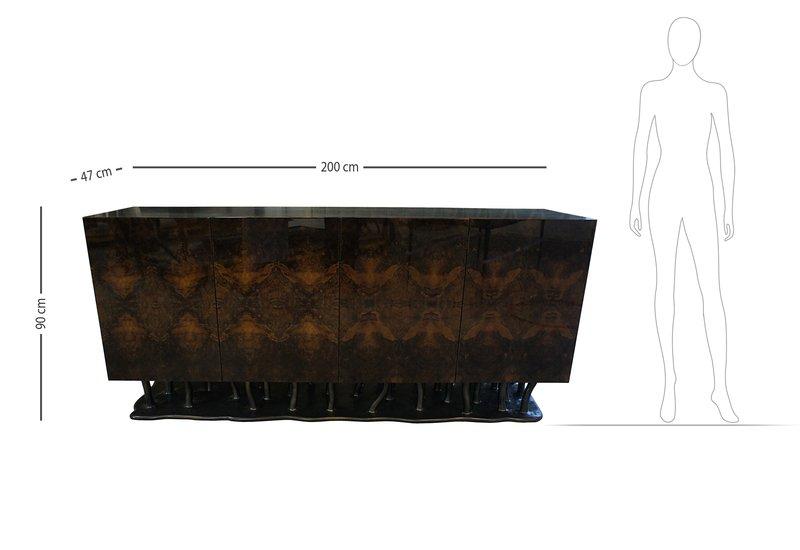 Allana sideboard karpa treniq 7