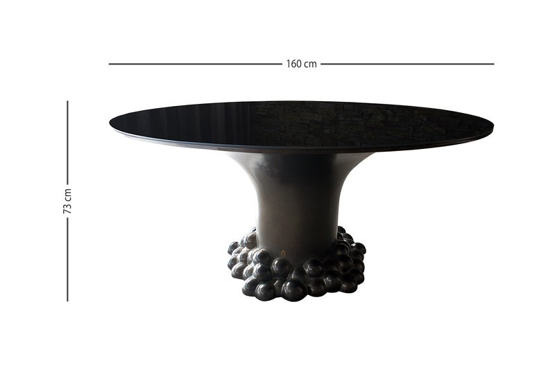 Ambar dining table karpa treniq 6