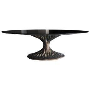 Bonsai Dining Table - Karpa - Treniq