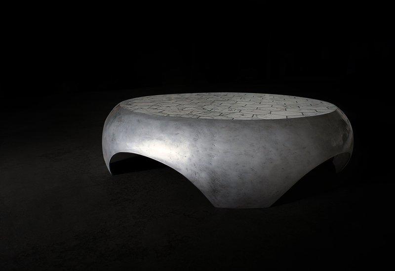 Diana center table karpa treniq 4
