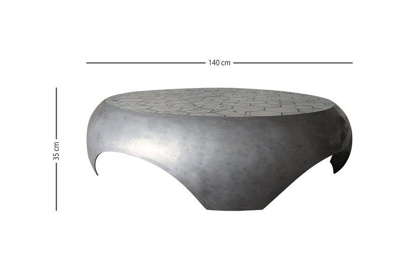 Diana center table karpa treniq 5
