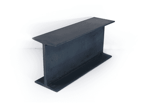 IPN Table