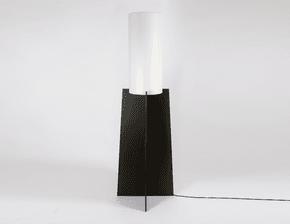 Macroix Lamp