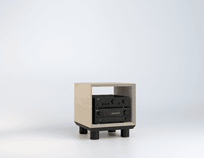 Furniture Hifi Pima
