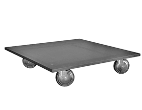 Indus Coffee Table Square