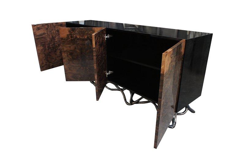 Orpheu sideboard karpa treniq 5