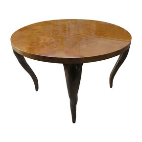 Safira Side Table - Karpa - Treniq