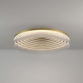 Ice-400-Suspension-Lamp-Bronze_Marchetti_Treniq_0