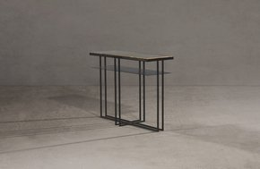 Brass-Cross-Binate-Side-Table_Novocastrian_Treniq_0