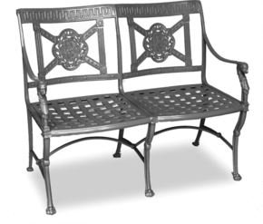 Luxor-Bench-_Oxley's-Furniture-Ltd_Treniq_0