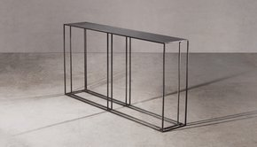 Loft-Binate-Console-Table_Novocastrian_Treniq_0