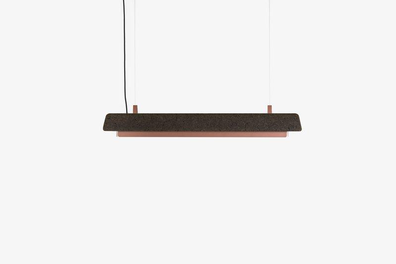 Cortina big pendant lamp   standard   clean copper dam treniq 1 1518623274217