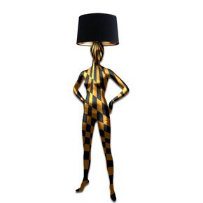 Signifa-Floor-Lamp_Magestic-Body-Lamps_Treniq_0