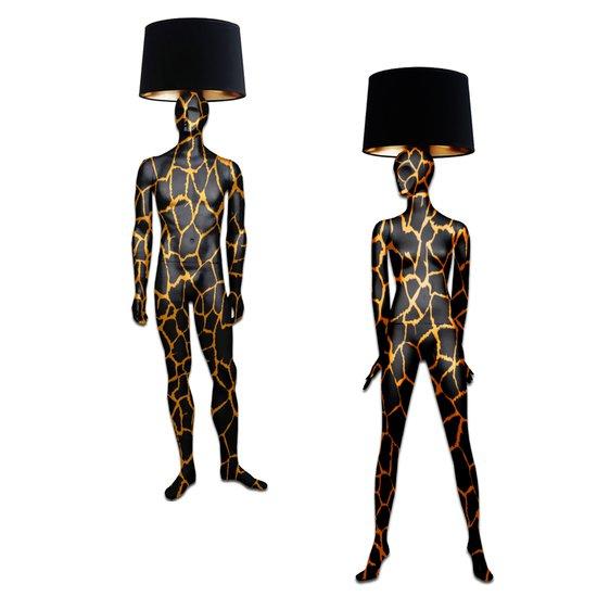 Gold vein magestic body lamps treniq 1 1518641820572