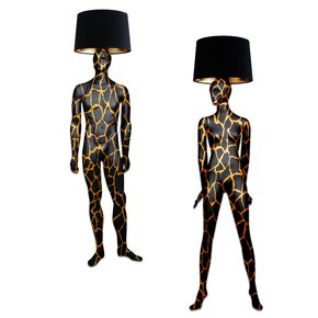 Gold-Vein-Floor-Lamp_Magestic-Body-Lamps_Treniq_0