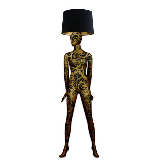 Infiluxe magestic body lamps treniq 1 1518642585503